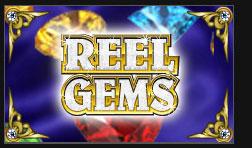 goldenslot reel gems online