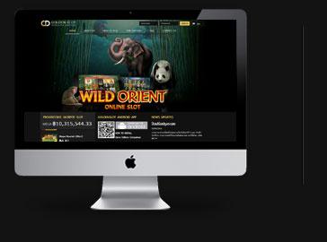 goldenslot.com