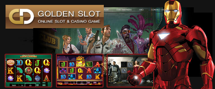 goldenslot online website