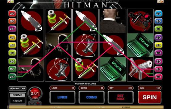 hitman-goldenslot-line